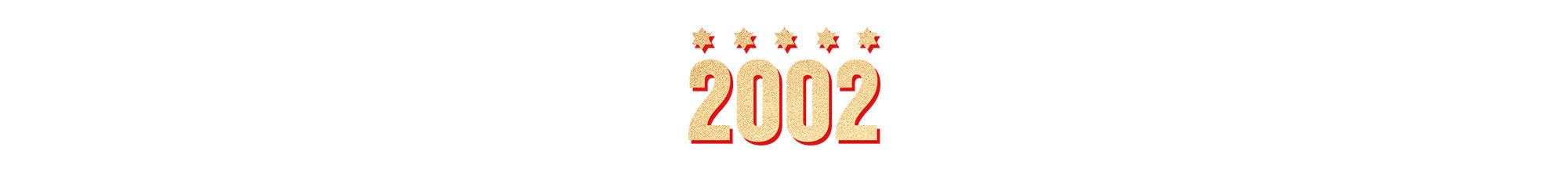 letterings_2002_